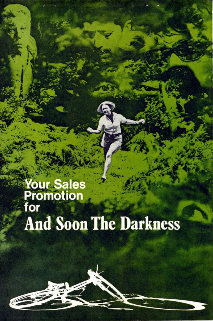 AND SOON THE DARKNESS PB_compressed_page-0001