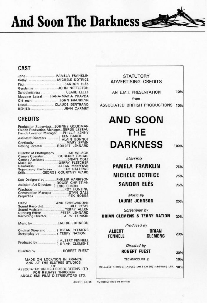 AND SOON THE DARKNESS PB_compressed_page-0003