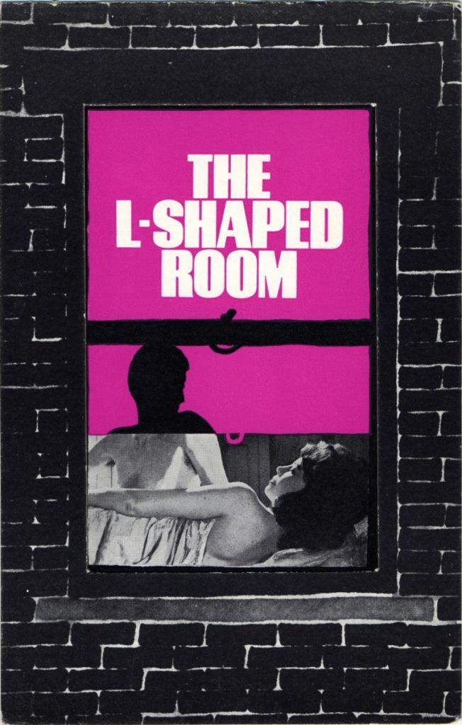L-SHAPED ROOM-PB_page-0001