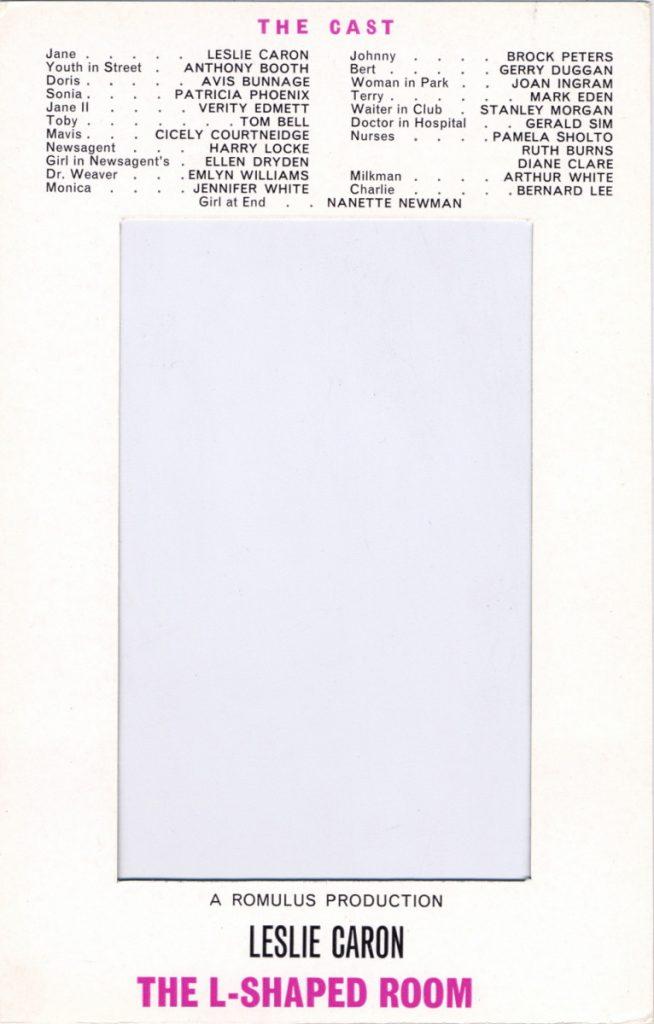 L-SHAPED ROOM-PB_page-0002