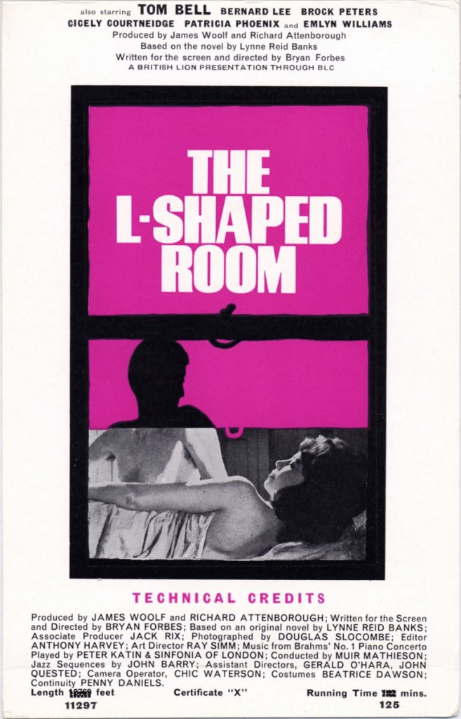 L-SHAPED ROOM-PB_page-0003
