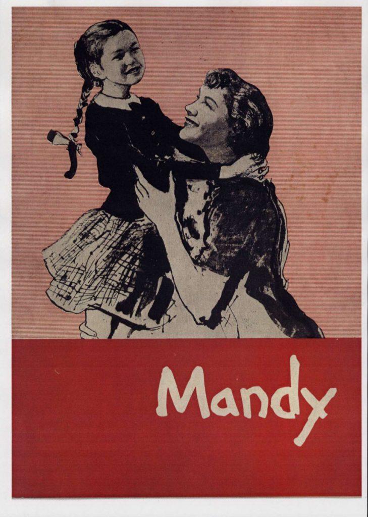 MANDY-PB_compressed_page-0001