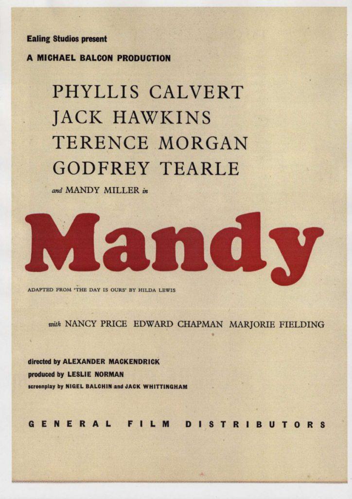 MANDY-PB_compressed_page-0003
