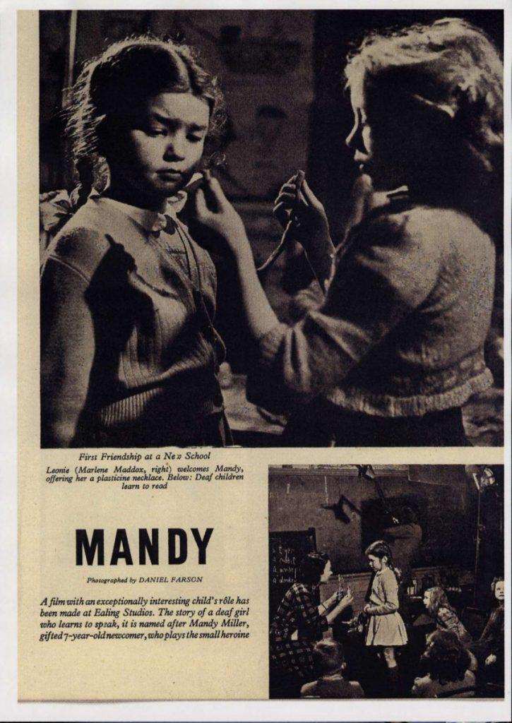 MANDY-PB_compressed_page-0005