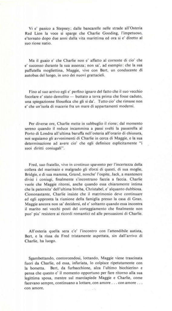 PRESSKIT 2_page-0009