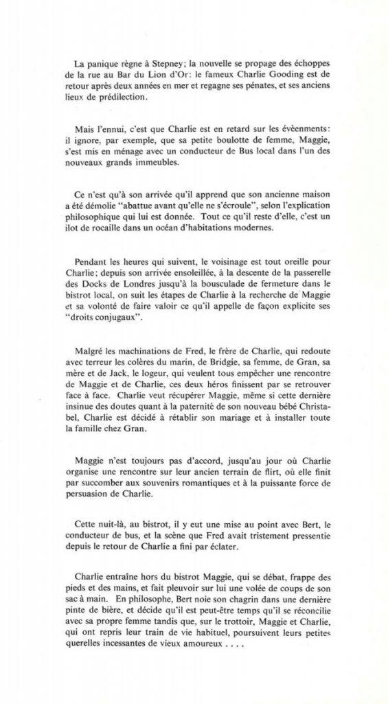 PRESSKIT 2_page-0010