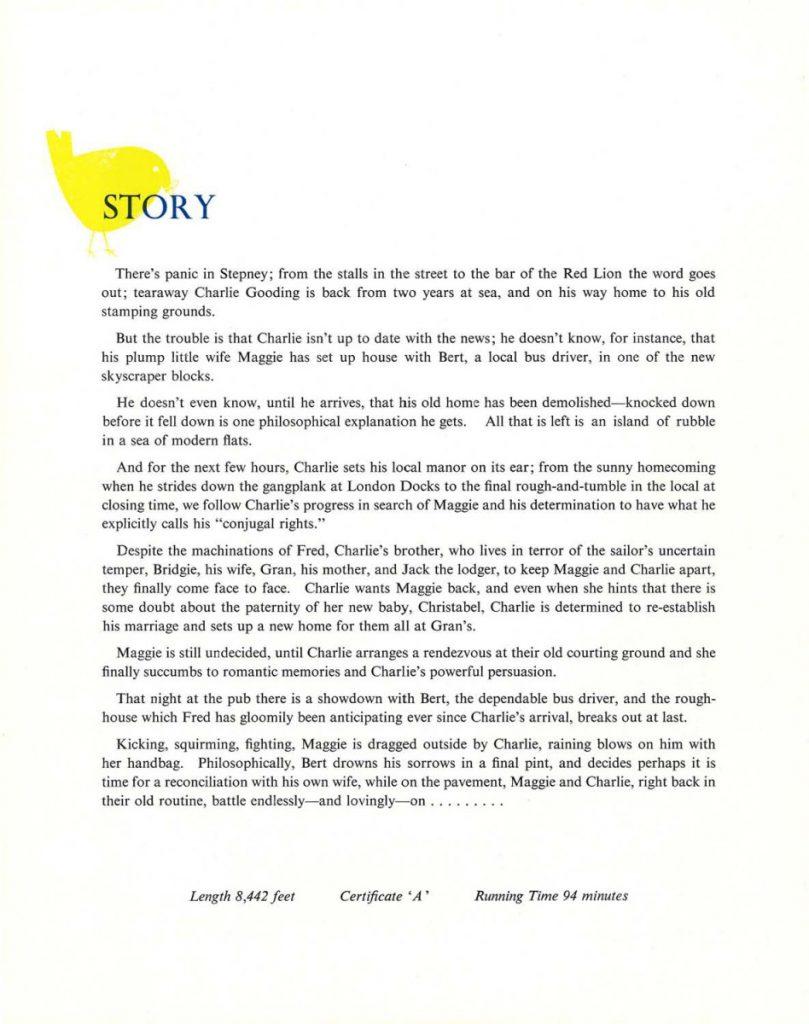 PRESSKIT 2_page-0014