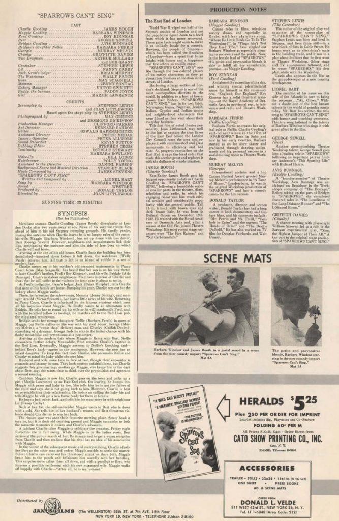 PRESSKIT 3_page-0004