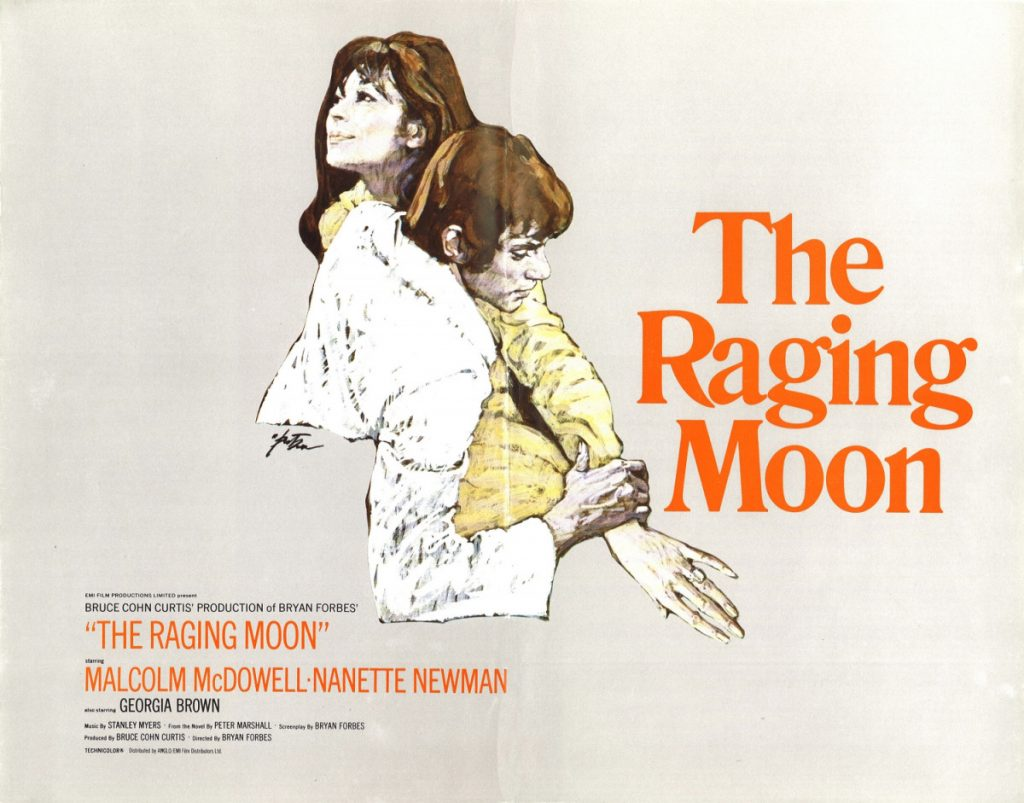 RAGING MOON (THE)-PB_pages-to-jpg-0001