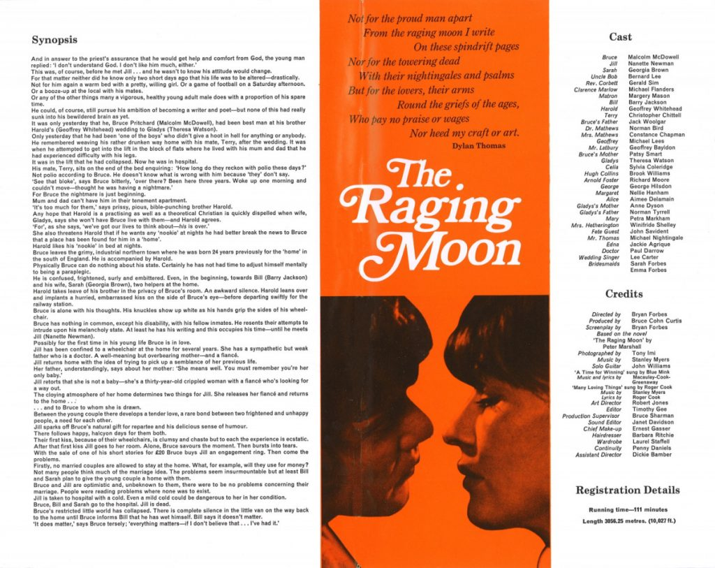RAGING MOON (THE)-PB_pages-to-jpg-0002