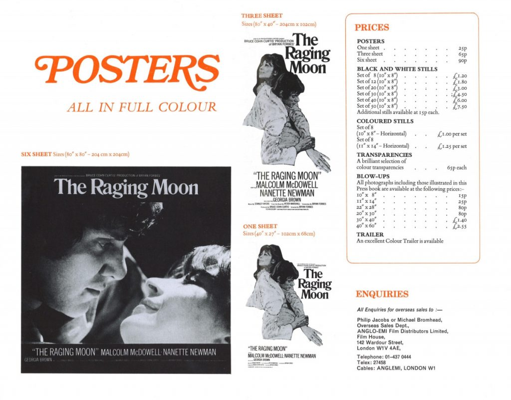RAGING MOON (THE)-PB_pages-to-jpg-0009