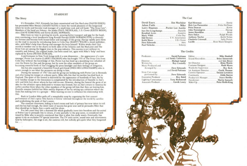 STARDUST-PB2_page-0002