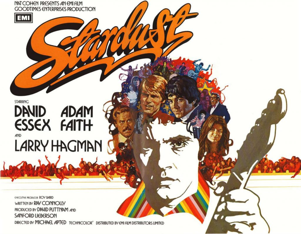 STARDUST-PB_compressed_page-0001