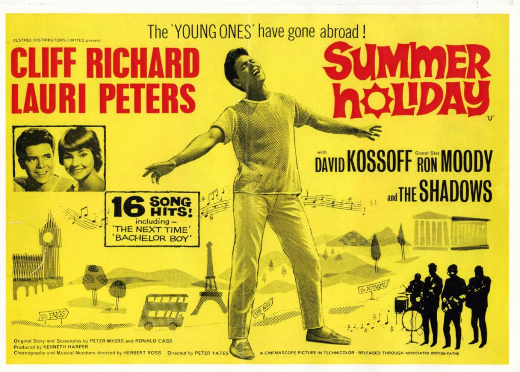 SUMMER HOLIDAY-PB 1_compressed_page-0001