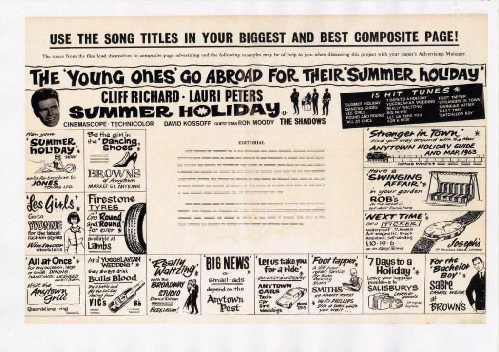 SUMMER HOLIDAY-PB 1_compressed_page-0009