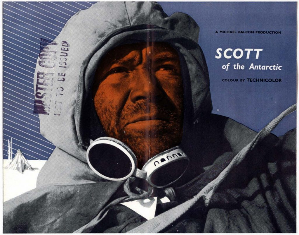 Scott Press Book_page-0001