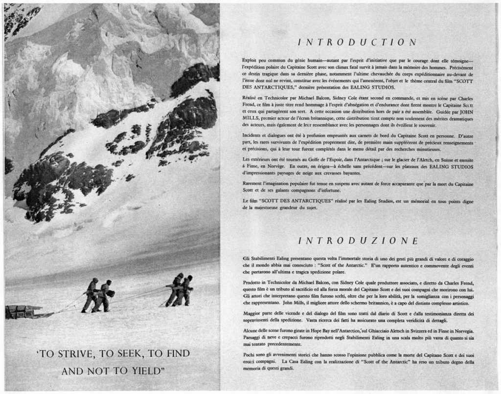 Scott Press Book_page-0002