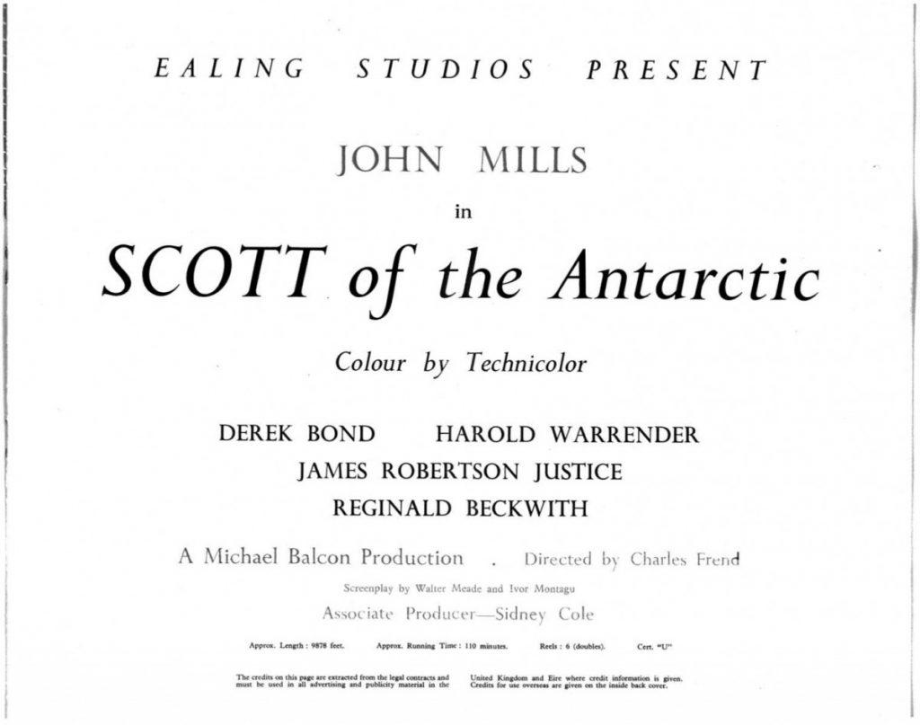 Scott Press Book_page-0003