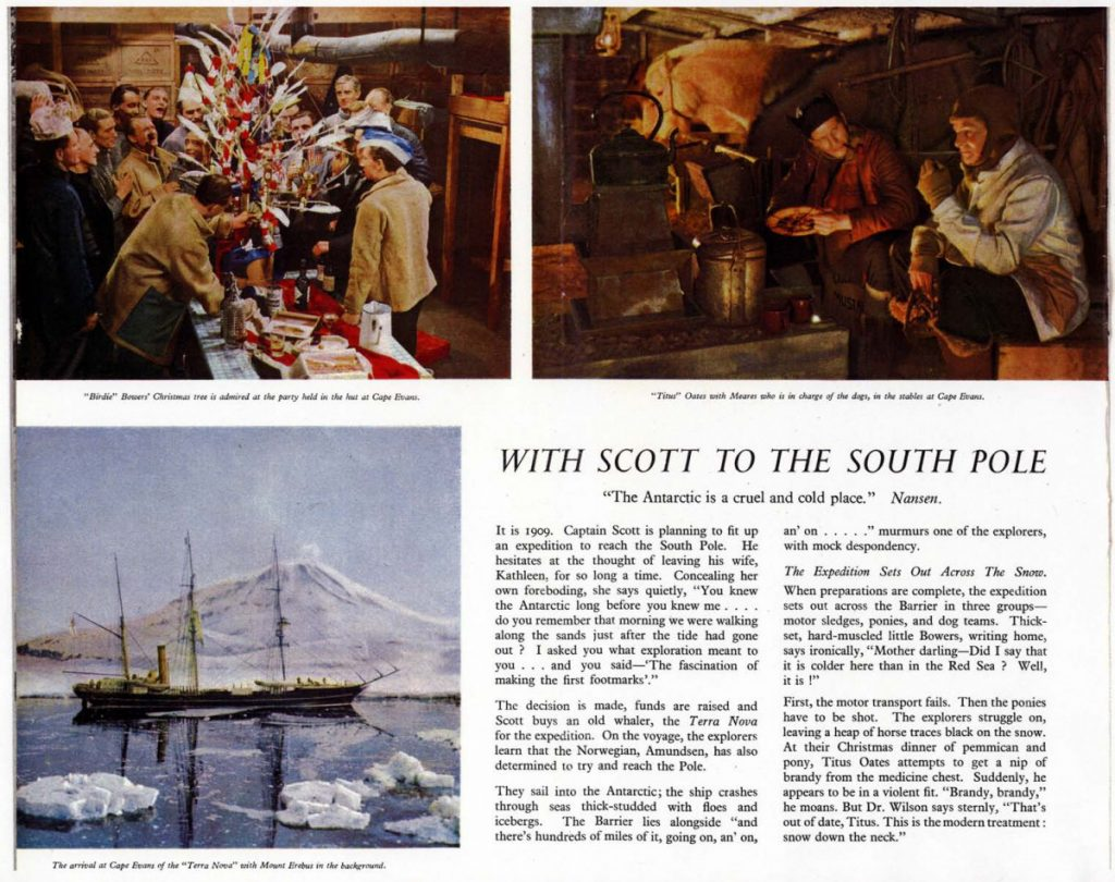 Scott Press Book_page-0004
