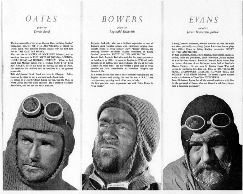 Scott Press Book_page-0011