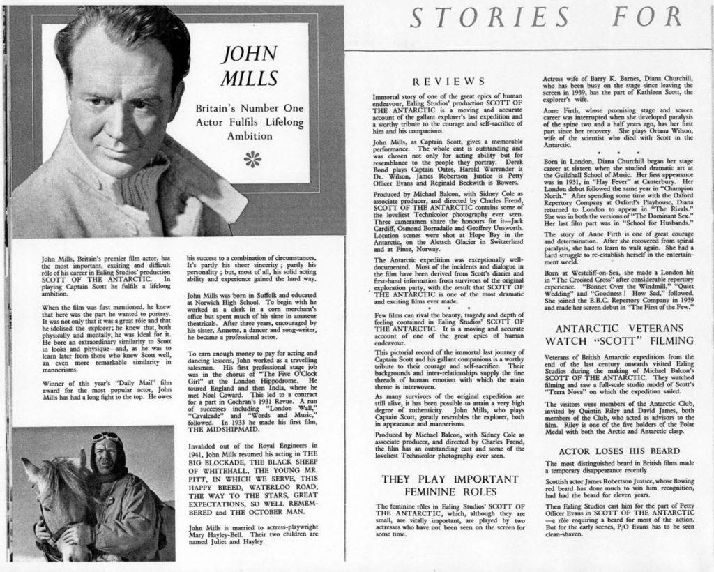 Scott Press Book_page-0014