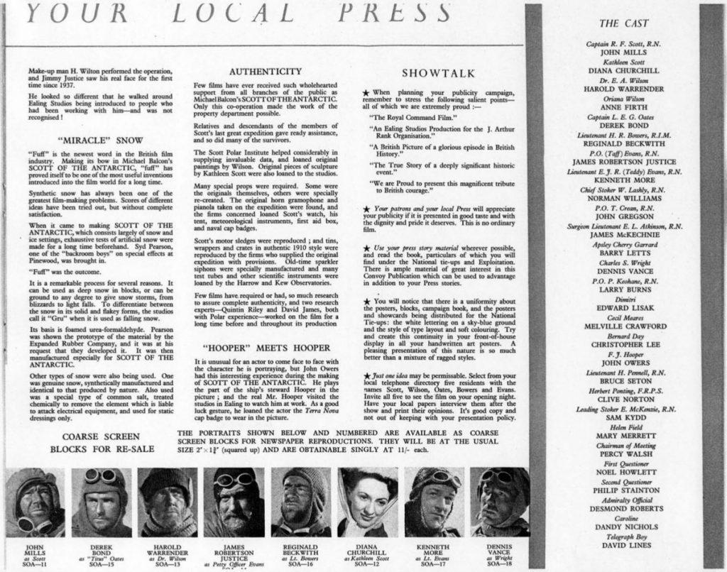 Scott Press Book_page-0015