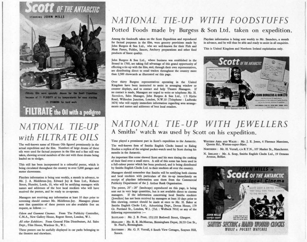 Scott Press Book_page-0018