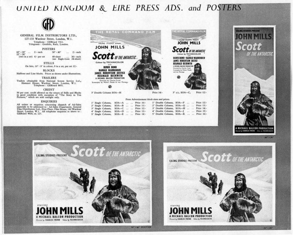 Scott Press Book_page-0019