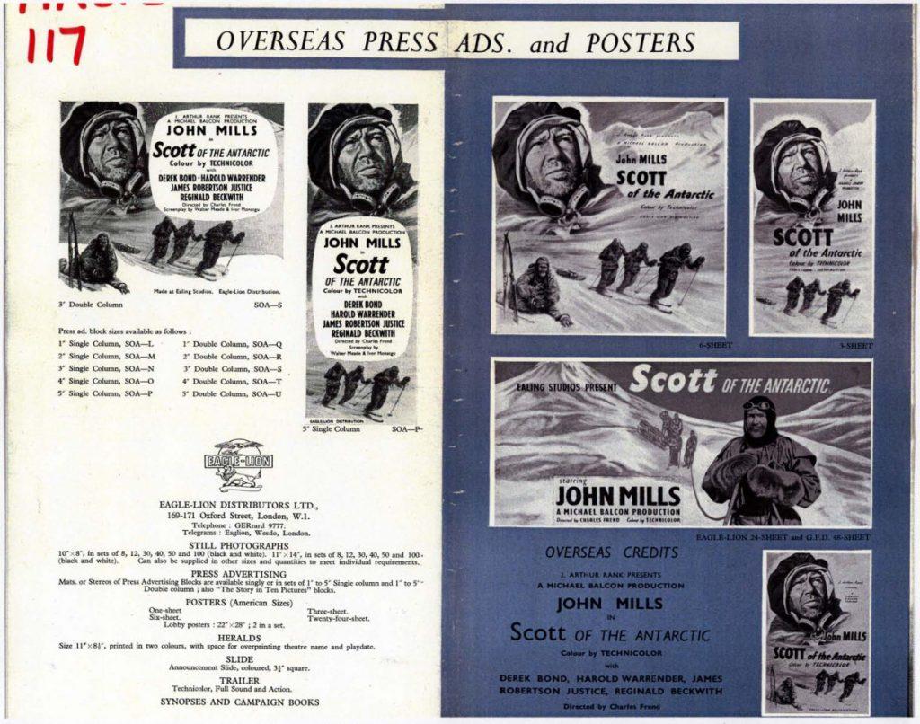 Scott Press Book_page-0020