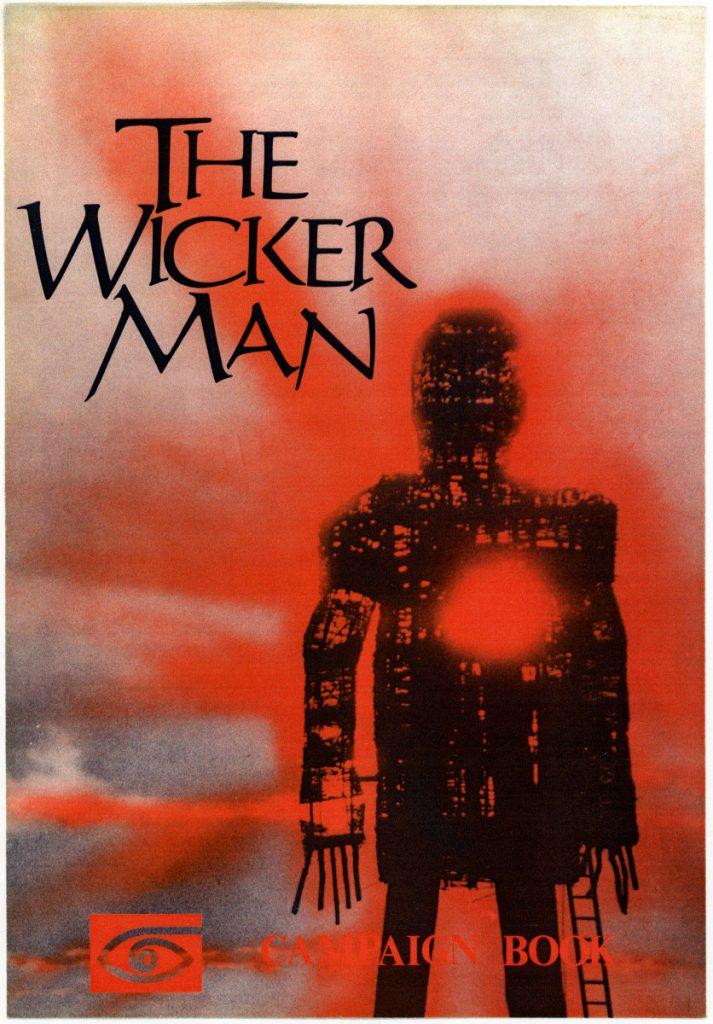 WICKER MAN-PB-1_Page_1