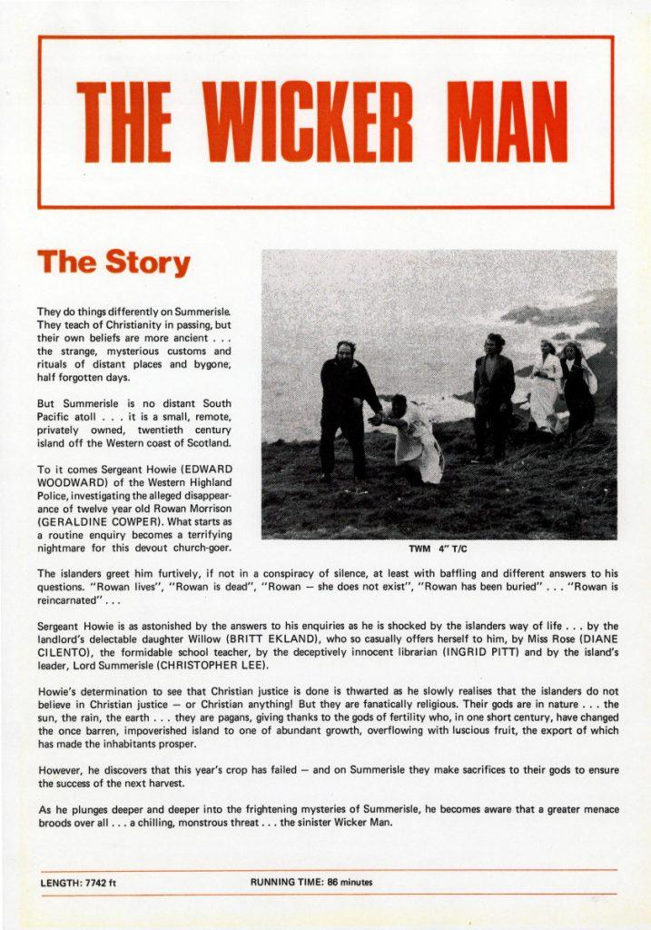 WICKER MAN-PB-1_Page_2