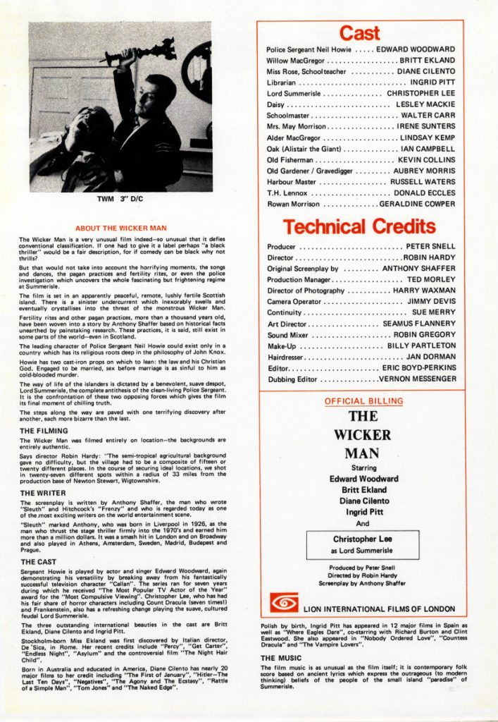 WICKER MAN-PB-1_Page_3