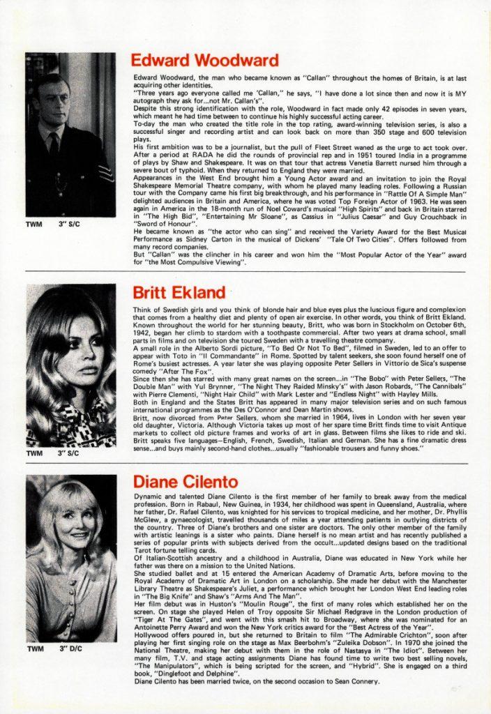 WICKER MAN-PB-1_Page_4