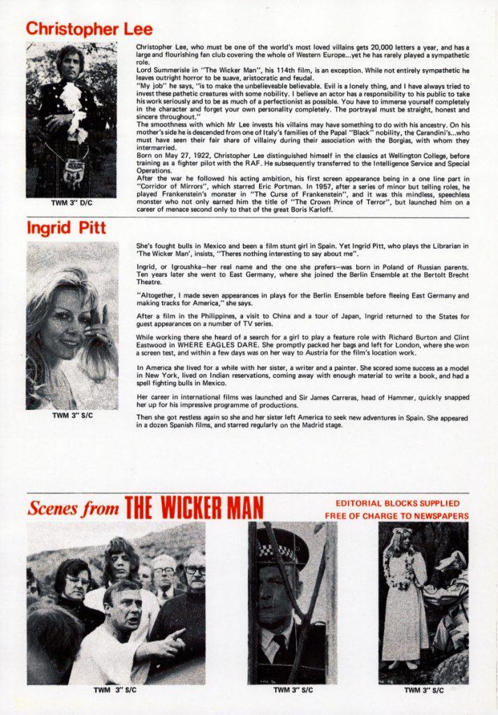 WICKER MAN-PB-1_Page_5
