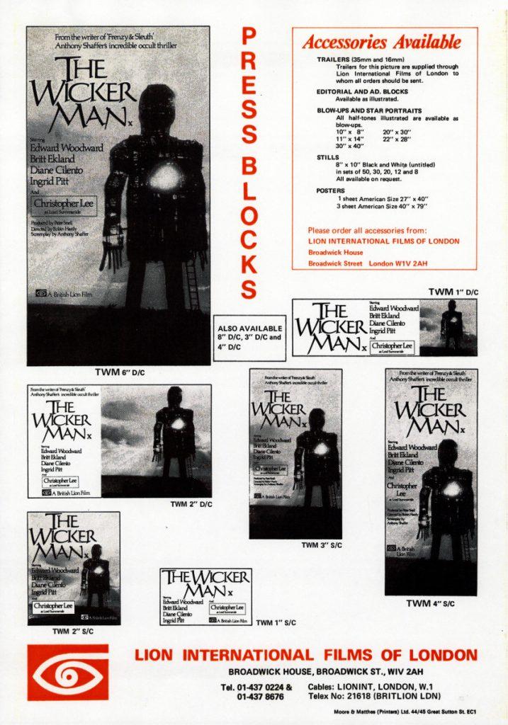 WICKER MAN-PB-1_Page_6