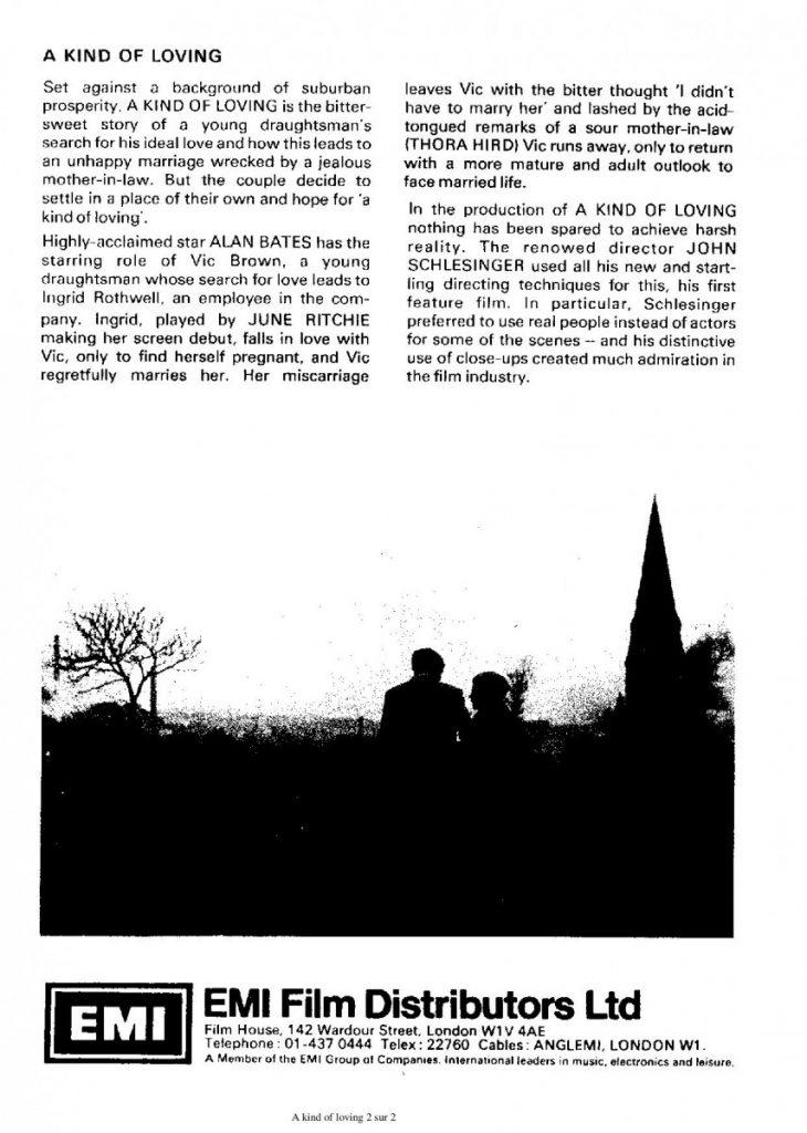 english-page-002