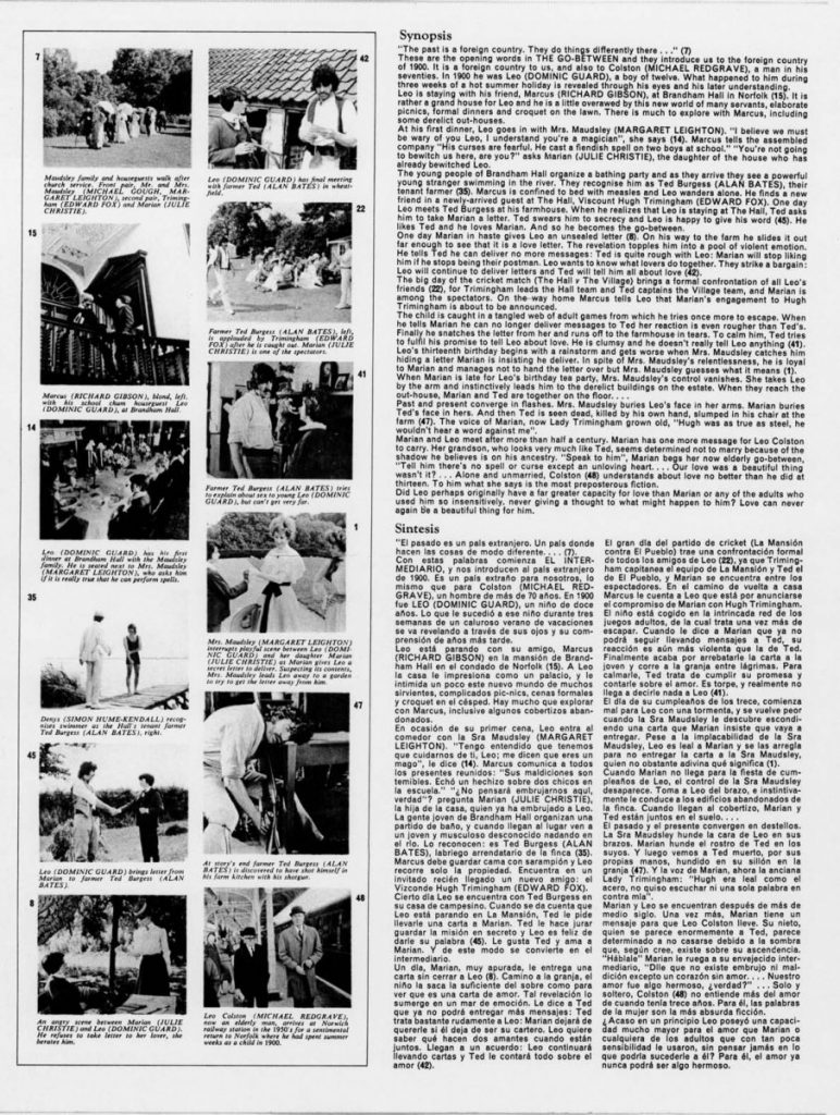gbr400_page-0002