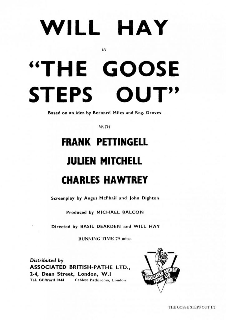 goose steps out gb_400_page-0001