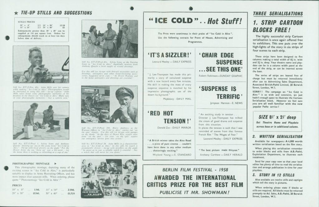 ice1957_co_pbk_005
