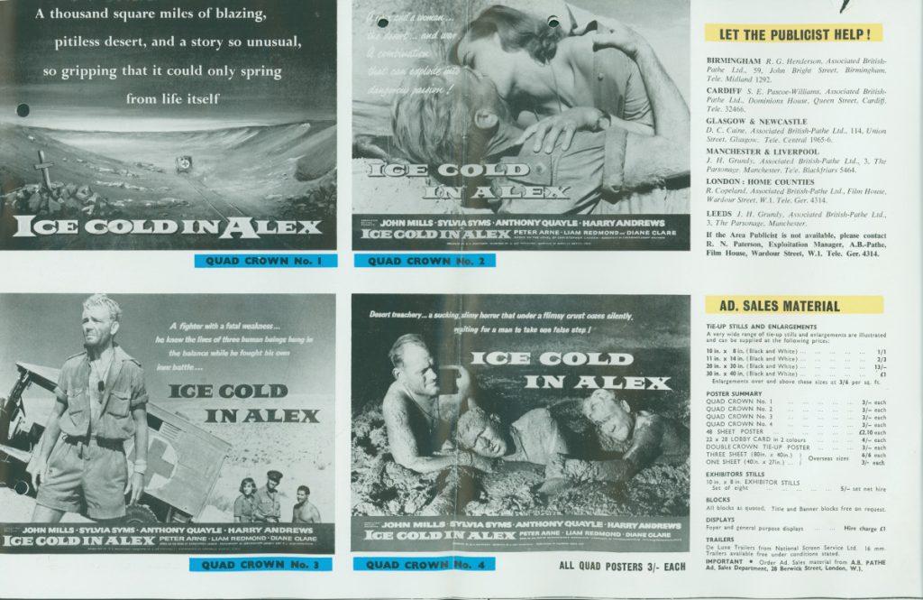 ice1957_co_pbk_007