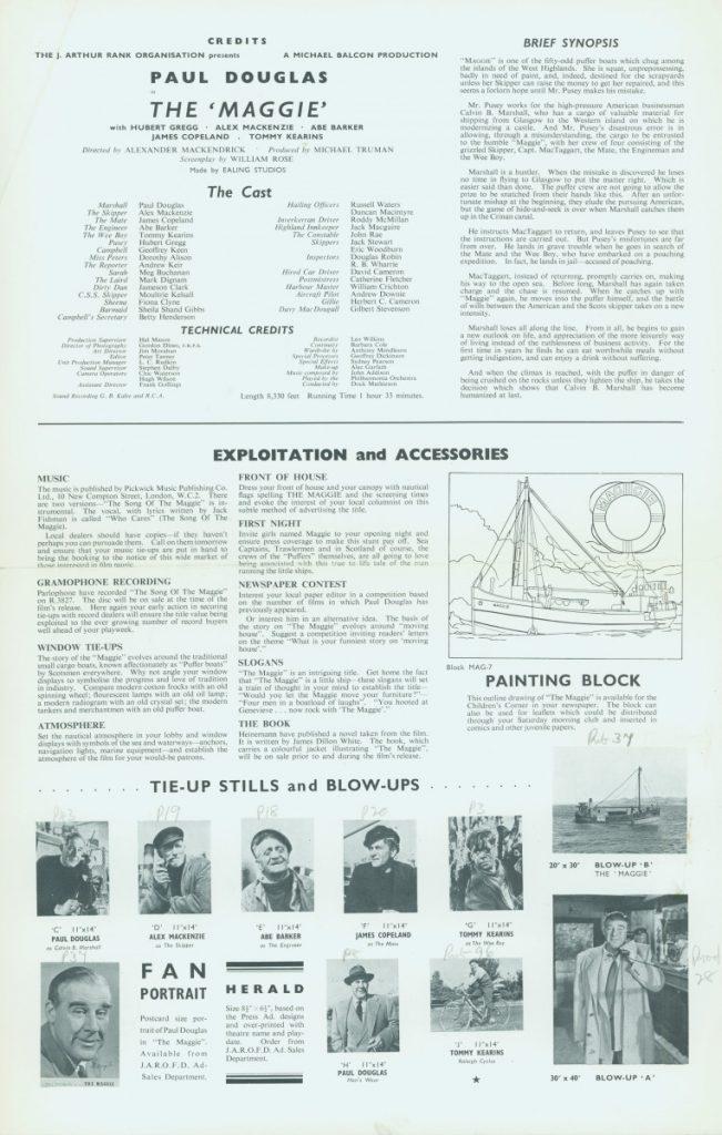 mag1954_bw_pbk_002