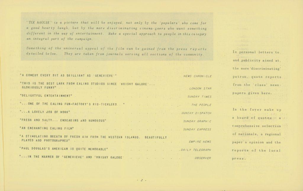 mag1954_co_pbk_009
