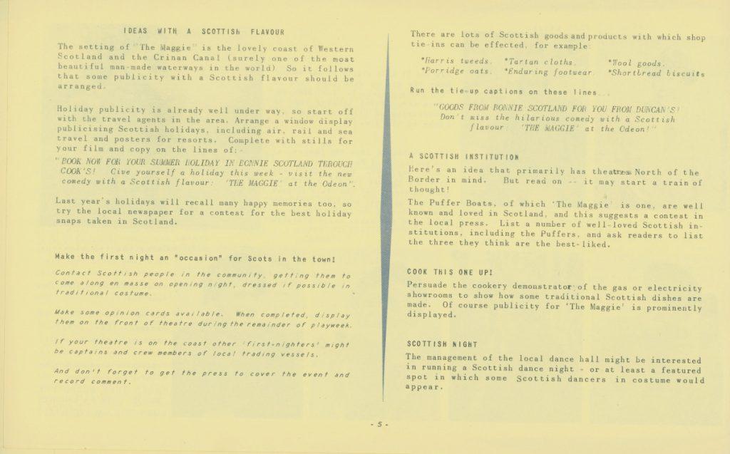 mag1954_co_pbk_012
