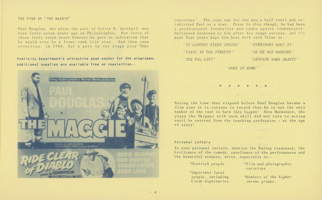 mag1954_co_pbk_013
