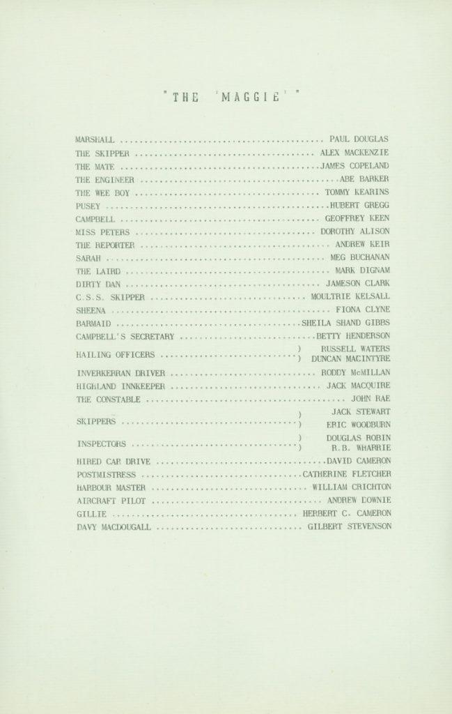 mag1954_co_pbk_015