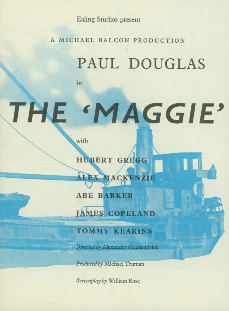 mag1954_co_pbk_018