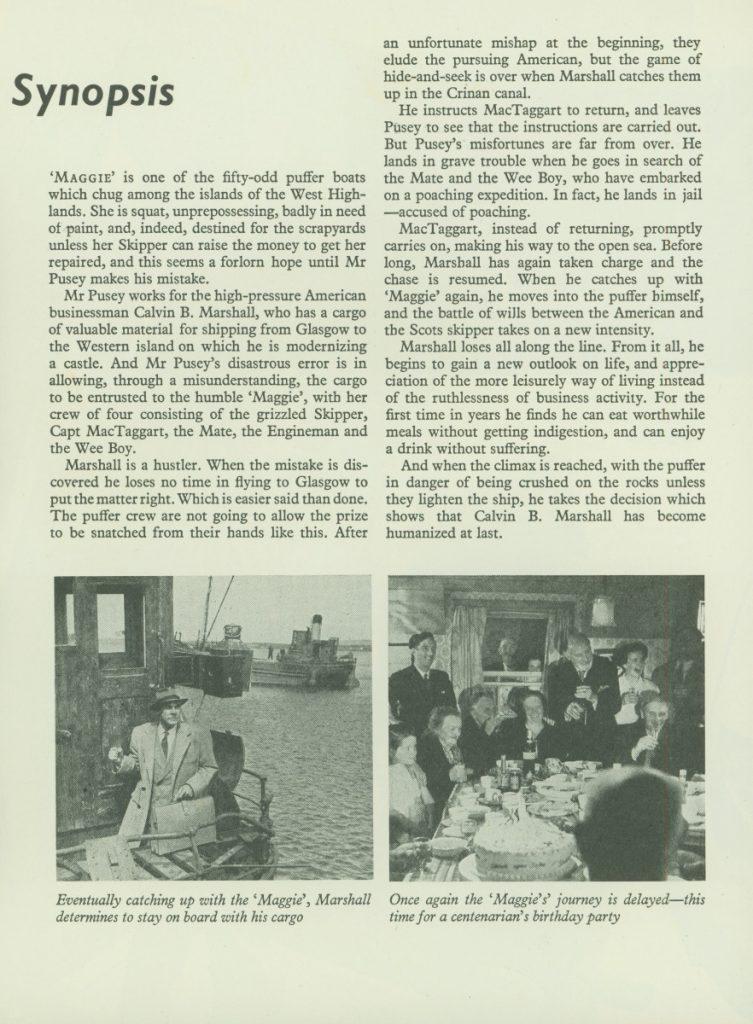 mag1954_co_pbk_020