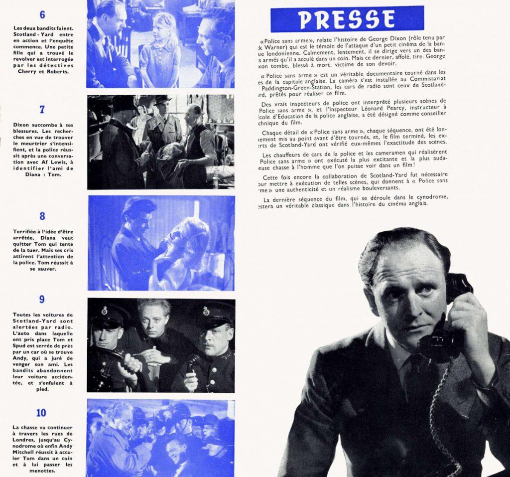 presskit_compressed-2_page-0005